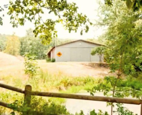 ozark ranch-62718-9